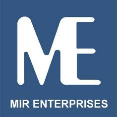 cropped_logo